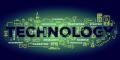 Technology ETFs
