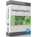 Footprint Deep Dive (marketdelta.com)