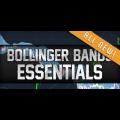 Tradesmart University – Bollinger Bands Essentials