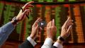 Robert Merton – The Stock Market