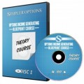 Simpler Options - Options Income Generating Blueprint Course