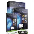 Vantagepoint 8.6.01.24 (All Modules) (Aug 2012)