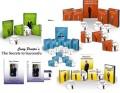 Craig Proctor – Real Estate Agent Course