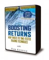 Tom Gentile - Boosting Returns - New Twists to Time-Tested Trading Techniques