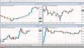 LR Thomas – High ROI Trading