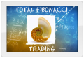 TradeSmart University – Total Fibonacci Trading