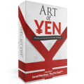 MTI – Art of Yen Course 2014