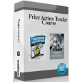 Price Action Trader Course