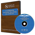 Simpler Options - Ultimate Options Trading Blueprint Live