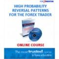 Forexmentor – High Probability Reversal Patterns by Chris Lori