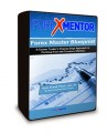 Forex Mentor - Forex Master Blueprint by Frank Paul