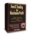 Raghee Horner - Forex Trading for Maximum Profit