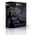 Macro Ops Price Action Masterclass Trading Course