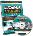 OptionsUniversity - Practical Application Classes
