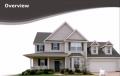 Real Estate Investor Series – Real Estate Financing Options