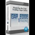 Mastering The Gaps – Trading Gaps