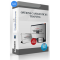 Options and Candlesticks Training