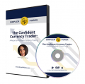 Simpler Forex – The Confident Currency Trader