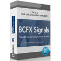 Bcfx – Online Trading Course