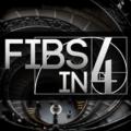 Tradesmart University – Fibs In 4