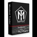 Mafia Trading – Mindset Trader Day Trading Course