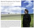 Mark Douglas - Mental Toughness 7 DVD