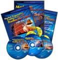 Pristine - Dan Gibby Seminar Series - 3 DVD - Mastering The Markets