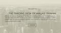 WIXFA – Price Action Mastery