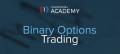 Investopedia Academy – Binary Options