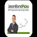 Jason Bond Megapack Bundle All 4 Course