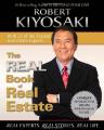 Robert Kiyosaki – The REAL Book of Real Estate