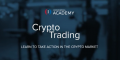 Investopedia Academy – Crypto Trading