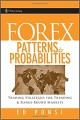 Ed Ponsi – Forex Patterns & Probabilities
