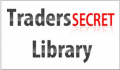 Mark McRae – Traders Secret Library