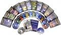 Steve Nison & Ken Calhoun - Stock Trading Success (Daytrading University) 14 DVDs + 2 Bonus DVDs  + PDF Workbooks