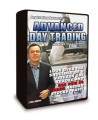 Ken Calhoun - 2 Day Professional Advanced Day Trading Course + Live Seminar PDF Workbook - 3 DVDs