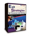 Blue Collar Investor - Expiration Friday - Exit Strategies For Covered Call Writing - 1 DVD (Bonus Item)