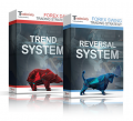 Tradeciety Forex Training – All In One Forex Premium Course