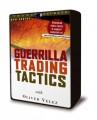 Oliver Velez - Guerrilla Trading Tactics