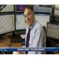 Charles Cottle The Risk Doctor Options Trading RD3 Webinar Series