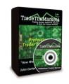 4-Day Professional Trader's Workshop
