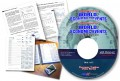 Chris Lori - Understanding Global Fundamental - 2 CDs + Manual