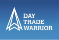 Day Trade Warrior – Advanced Day Trading Course