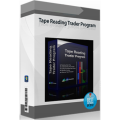 Tape Reading Trader Program