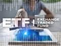Equity ETFs