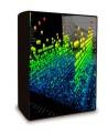 CME Futures DJEurostoxx Mini Dow Futrures Euro-Dollar Globex T-Bond T-Notes 1 Minute ASCII