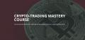 Rocky Darius – Crypto Trading Mastery Course