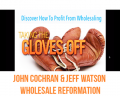 John Cochran – Wholesale Reformation