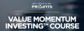 Adam Khoo – Piranha Profits – Value Momentum Investing Course – Whale Investor
