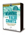 David Stendahl - Winning with Value Charts - The Key to Consistent Trading Profits